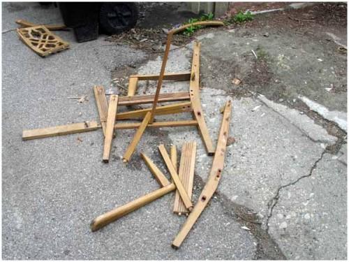 broken-chair_-e1349319040652.jpg